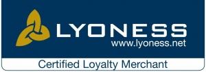 Lyoness-Logo-min